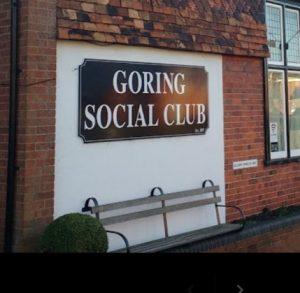 Quiz night @ Goring Social Club | Goring | England | United Kingdom