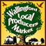 Wallingford Local Producers Market @ Regal Centre or Market Place | Wallingford | England | United Kingdom