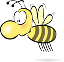 Busy Bees (Ages 3/4 with adult) @ Free Church Hall | Goring | England | United Kingdom