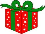 CHRISTMAS SHOPPING EVENING @ South Stoke Village Hall