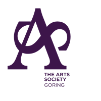 The Arts Society Goring - Meetings cancelled @ Goring Village Hall | Goring | England | United Kingdom