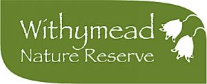Withymead Cream Teas @ Withymead Nature Reserve,   Goring   England   United Kingdom