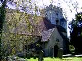 Start of Alpha course @ Canterbury Room, St Thomas Church   Goring   England   United Kingdom