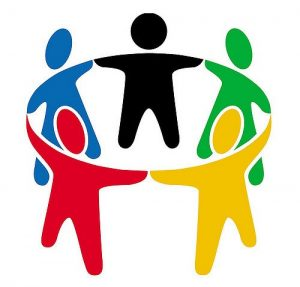 Calling all Carer's meeting - On hold. @ Goring Community Centre | Goring | England | United Kingdom