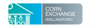 Cinderella @ Wallingford Corn Exchange   Wallingford   England   United Kingdom