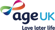 Age UK Late Spring Bereavement Support Group @ 'Hobbies Room' at Towse Court