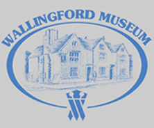 Wallingford Guided Town Walk @ Wallingford Town Hall