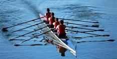 GGBC - Learn to Row - Course starts @ GGBC Boathouse | Lower Basildon | England | United Kingdom