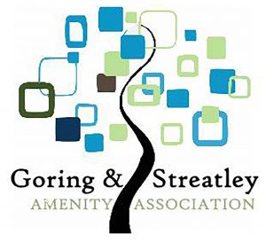 Goring & Streatley Amenity Association Annual General Meeting @ Garden Room, Goring Village Hall | Goring | England | United Kingdom