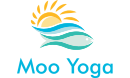 Yoga Classes @ Moulsford Pavilion | Moulsford | United Kingdom
