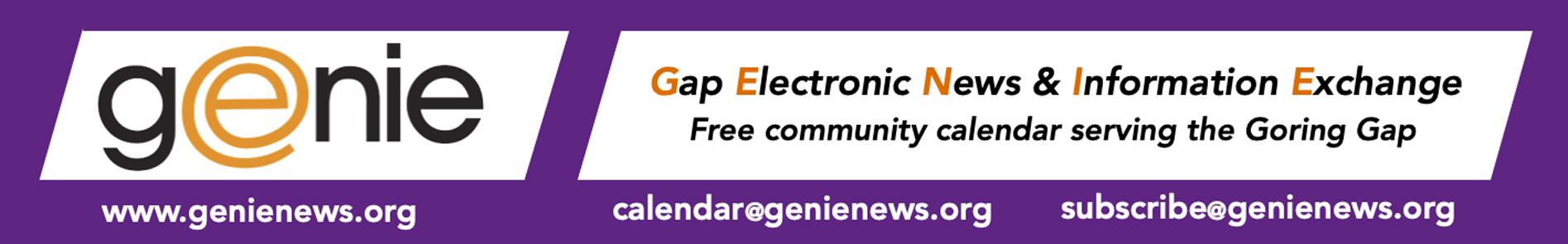 www.genienews.org