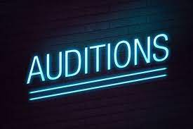 Auditions for Goring Gap Players production of A Dolls House by Ibsen @ Morrell Rooms | Streatley | England | United Kingdom